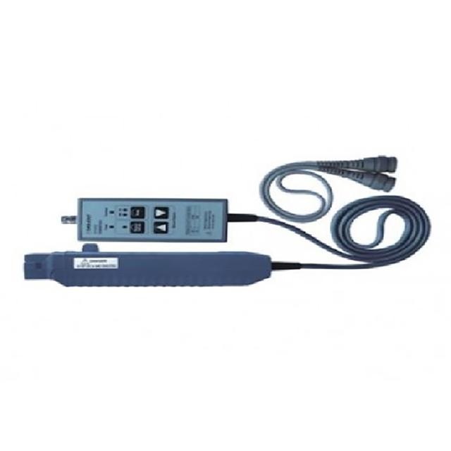 SIGLENT オプション CP5030A 電流プローブ