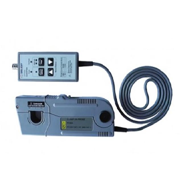 SIGLENT オプション CP5500 電流プローブ
