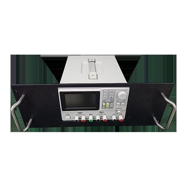 SPD3000C/X/X-E シリーズ オプション ラックマウントキット