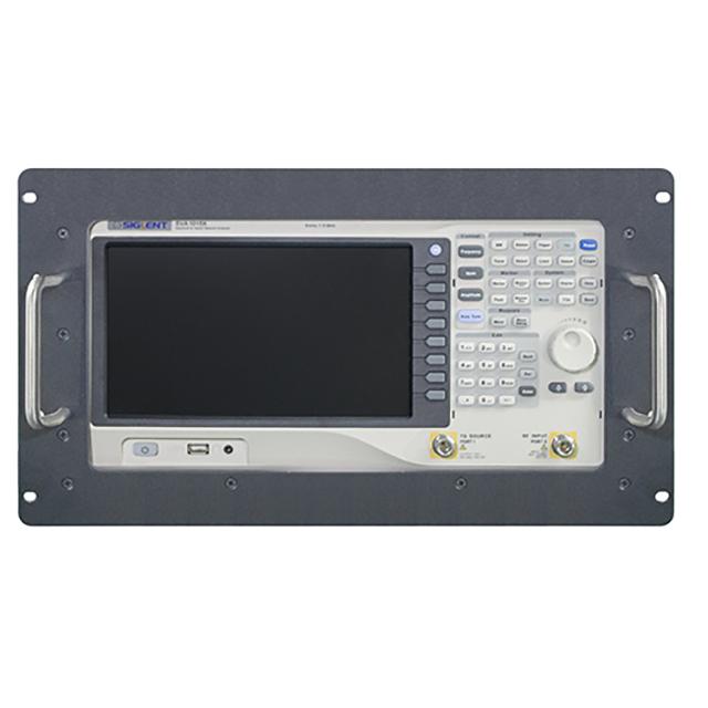 SSA/SVA シリーズ オプション ラックマウントキット