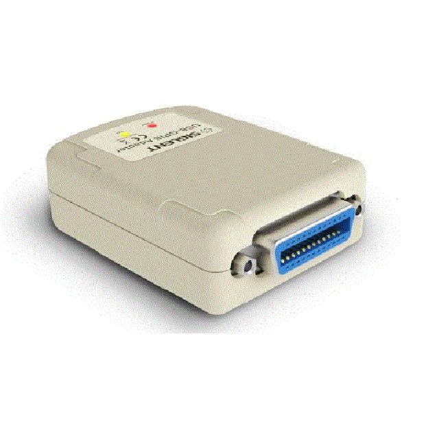 SIGLENT オプション USB-GPIB アダプタ